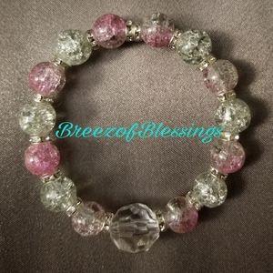 BREEZE OF BLESSINGS LLC